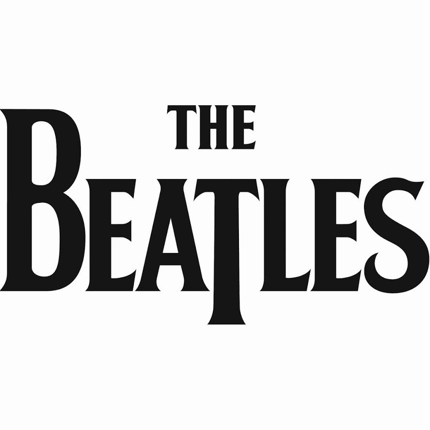 7/3/1962 Beatles