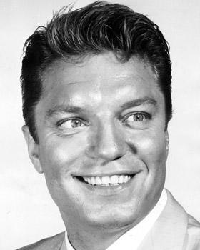 7/3/1953 Guy Mitchell