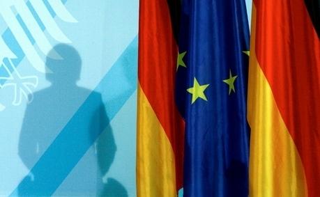Λιμπερασιόν: Η «γερμανική Ευρώπη» της Μέρκελ είναι κυρίαρχη