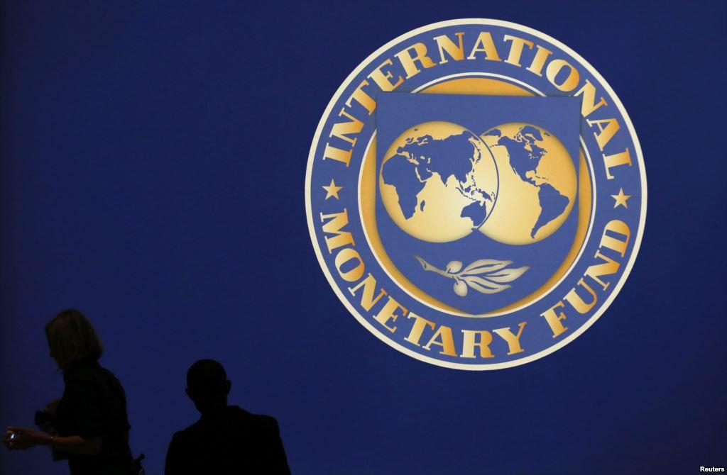 Εκθεση ΔΝΤ: «Ορεκτικό» για τις θερινές διαπραγματεύσεις