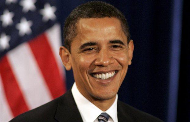 Ομπάμα: Χρειάζονται μεταρρυθμίσεις στο πλαίσιο λειτουργίας των τραπεζών
