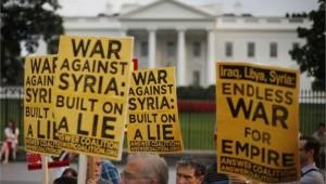 16025733_United_States_Syria_Crisis_JPEG_0c627.limghandler