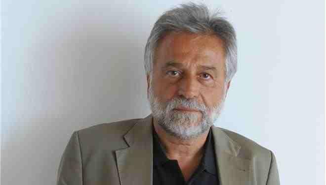 Δ. Χατζησωκράτης: Η ΔΗΜΑΡ έχει ξεκάθαρη επιλογή την αυτόνομη παρουσία της