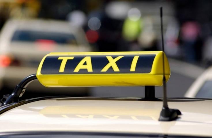 Ταξιτζήδες με πτυχίο!- Ευρωπαϊκή έρευνα για την ανεργία