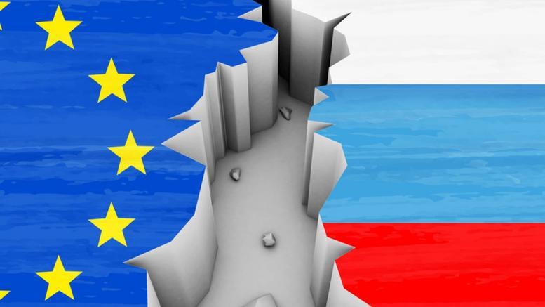 Σε ισχύ οι κυρώσεις κατά της Μόσχας: Τί προβλέπουν