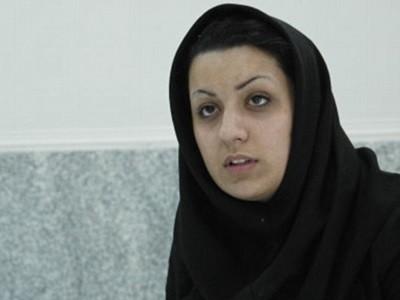Ιράν: Στην αγχόνη γιατί σκότωσε τον επίδοξο βιαστή της