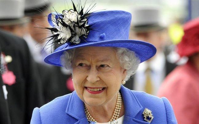 Ισλαμιστές σχεδίαζαν να δολοφονήσουν τη Βασίλισσα Ελισάβετ