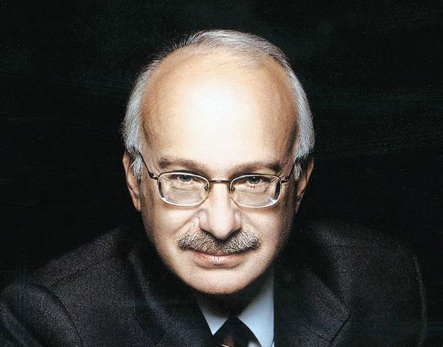 Γιάννης Κακουλίδης: Βουλωμένα… αυτιά