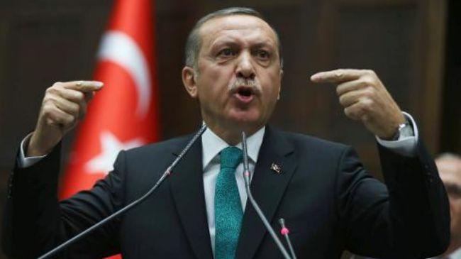 Τουρκία: Στη φυλακή 16χρονος επειδή «εξύβρισε» τον Ερντογάν