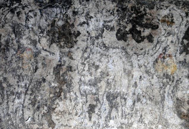 amfipoli-apokaluptontai-oi-parastaseis-sta-epistulia