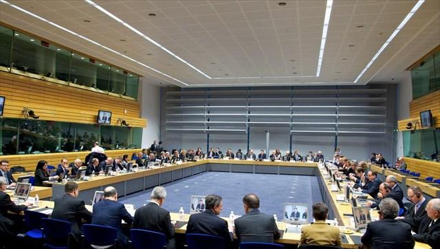 baroufakis-eurogroup