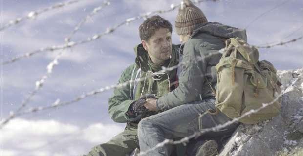 Το «Πέρασμα: Mια ταινία από τη Βουλγαρία, αναδεικνύει  τα σύγχρονα προβλήματα των Βαλκανίων. Του Γ. Λαμπάτου