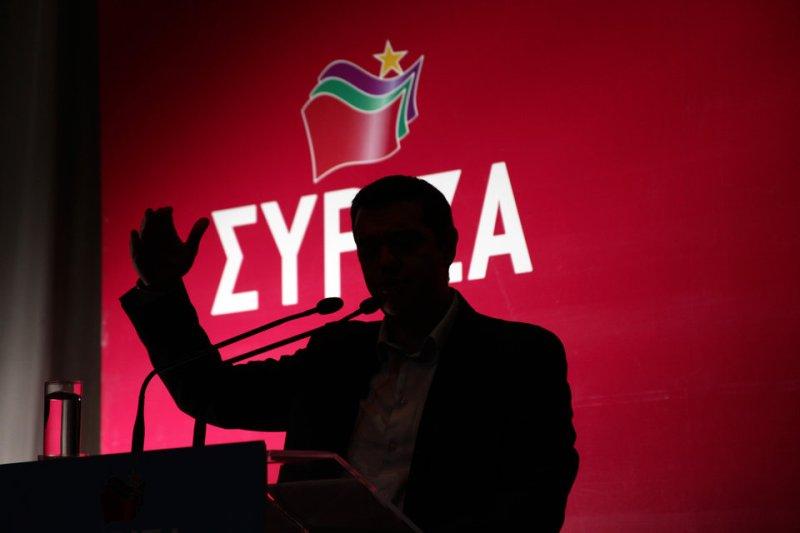 Μαγεία: Ποια κρίση, ποιο ασφαλιστικό; 8 μονάδες μπροστά ο ΣΥΡΙΖΑ