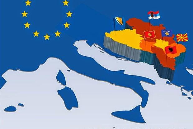 Ευρώ και γεωπολιτική πραγματικότητα. Του Γαβρίλη Λαμπάτου