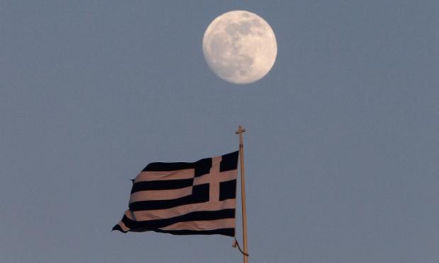 Τι περιλαμβάνει το ελληνικό σχέδιο συμφωνίας