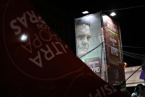 Μπορεί ο ΣΥΡΙΖΑ να παραμείνει κόμμα της ριζοσπαστικής Αριστεράς; Του Πάνου Σκοτινιώτη
