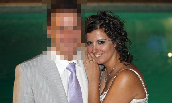 Νεκρή σε χωράφι η 37χρονη που αγνοούνταν – Τη στραγγάλισε ο σύζυγος