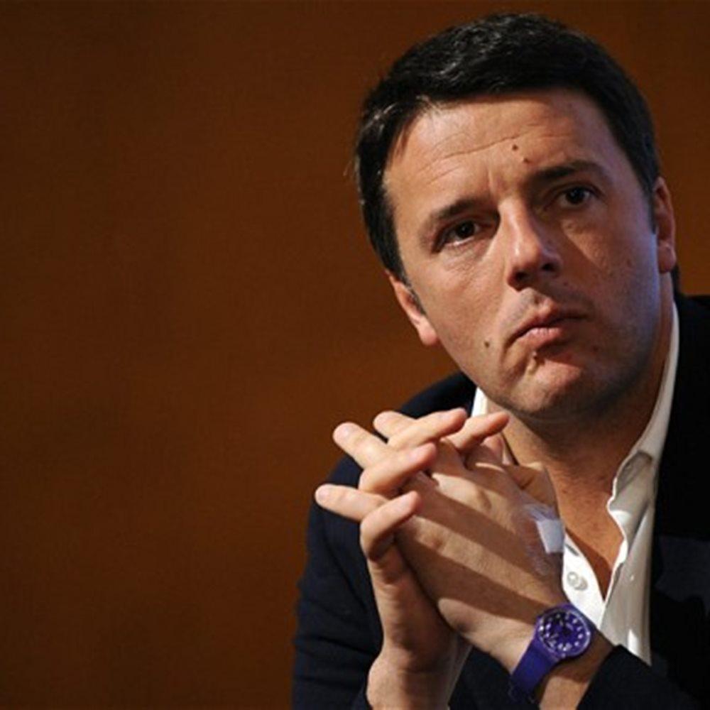 Είναι ο Ρέντσι μοντέλο ηγεσίας για την ευρωπαϊκή κεντροαριστερά; Του Αλέξανδρου Παπουτσή