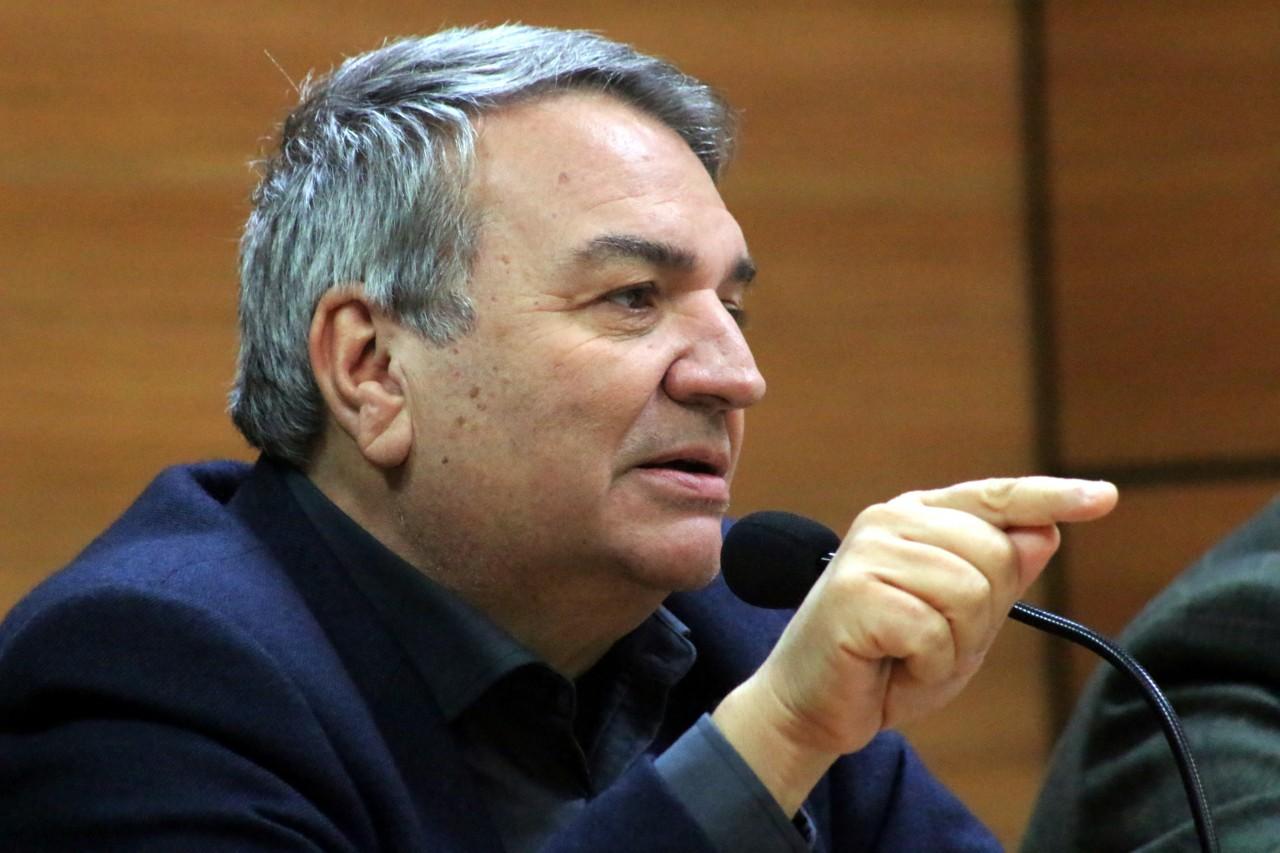 Είναι ώρα για καθαρές λύσεις. Άρθρο του Νίκου Μπίστη στο Badiera.gr