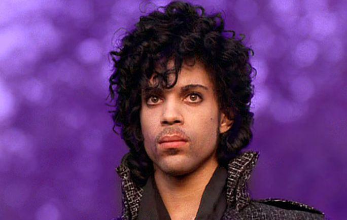 Βρέθηκε νεκρός ο θρύλος της μουσικής Prince