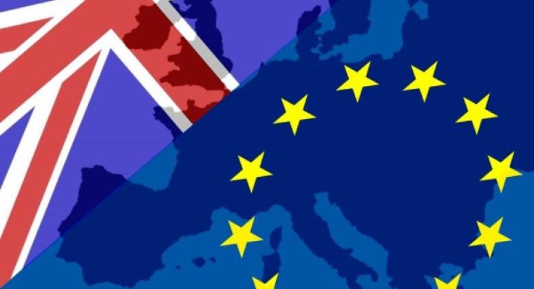 Δημοσκόπηση: Αποδυναμώνεται το Brexit αλλά η συμμετοχή θα κρίνει το αποτέλεσμα