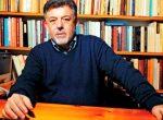 Ελληνική Σοσιαλδημοκρατία: Εάν αποτύχει τώρα, θα αποτύχει και η χώρα. Του Θωμά Ψύρρα