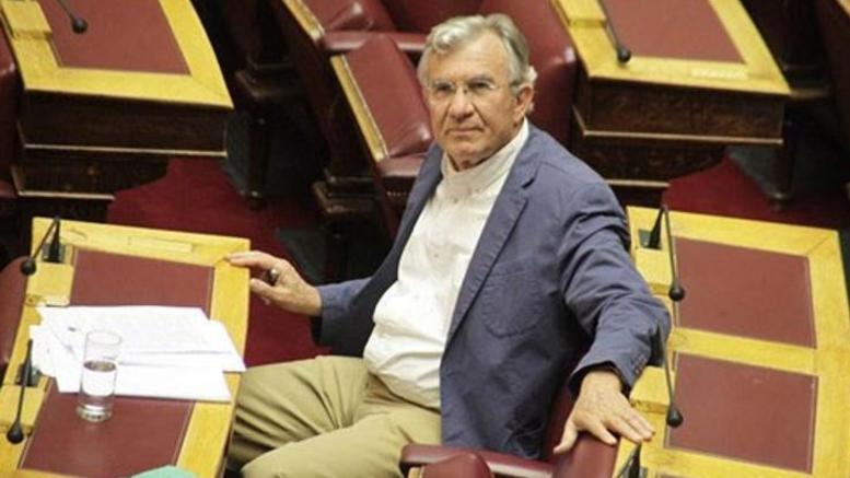 Βουλευτής ΣΥΡΙΖΑ: Ούτε ο Τσίπρας πήρε χαμπάρι τις off shore!