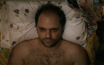 «Tόνι Έρντμαν» και «Suntan» ψήφισαν οι Έλληνες κριτικοί κινηματογράφου