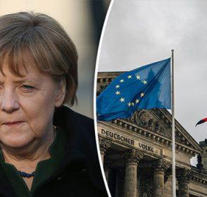 Το σχέδιο Μέρκελ για μια Ευρώπη «πολλών ταχυτήτων». Του Nicolas Barotte (Le Figaro)
