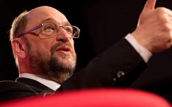 Νέα δημοσκόπηση παγιώνει την αλματώδη αύξηση του SPD