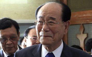 Δολοφονήθηκε στη Μαλαισία ο αδελφός του Κιμ Γιονγκ Ουν