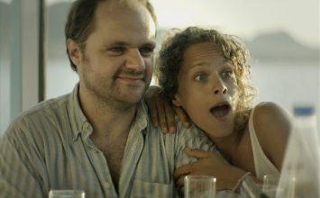 «Suntan»: Ο μεγάλος νικητής των φετινών βραβείων  στη γιορτή του ελληνικού κινηματογράφου