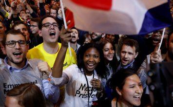Politico: Έξι συμπεράσματα για την Γαλλία μετά τις εκλογές