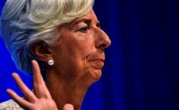 «Στο 2,2% η ανάπτυξη φέτος στην Ελλάδα» λέει το ΔΝΤ