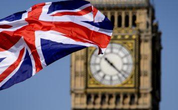 Πέντε συμπεράσματα για την επόμενη μέρα στη Μεγάλη Βρετανία