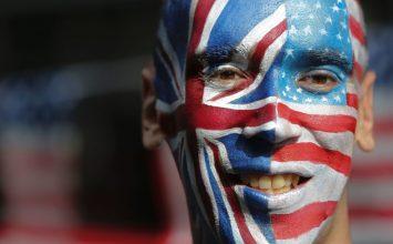 «Αγγλοσαξωνική αιδώς» και εκλογές. Του Τζον Κάρλιν (El Pais)