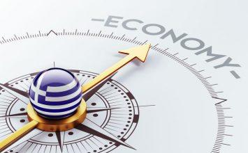Handelsblatt: Προδιαγράφεται συμβιβασμός για το χρέος
