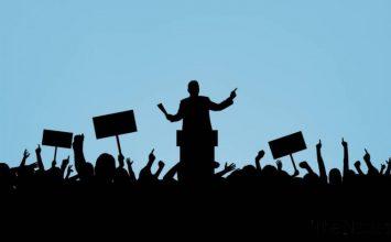 Λαϊκιστικό μίσος και αντιδραστική ρητορική. Του Γιώργου Σιακαντάρη