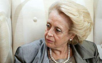 Σφοδρές αντιδράσεις για την τοποθέτηση Θάνου στο νομικό γραφείο του πρωθυπουργού